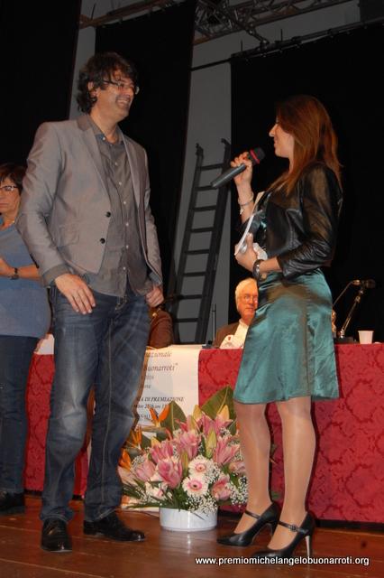 seconda-edizione-premio-internazionale-michelangelo-buonarroti-185