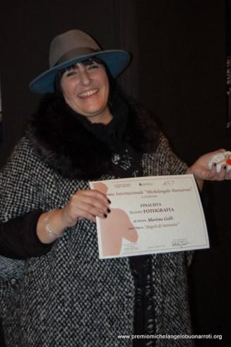 seconda-edizione-premio-internazionale-michelangelo-buonarroti-186