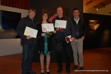 seconda-edizione-premio-internazionale-michelangelo-buonarroti-191