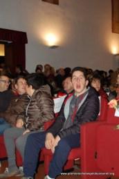 seconda-edizione-premio-internazionale-michelangelo-buonarroti-24