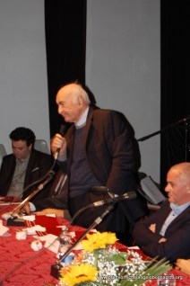 seconda-edizione-premio-internazionale-michelangelo-buonarroti-32