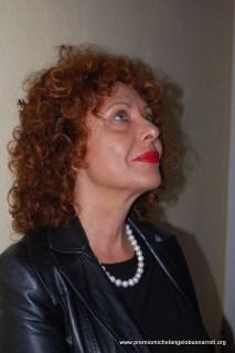seconda-edizione-premio-internazionale-michelangelo-buonarroti-37