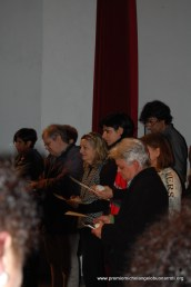 seconda-edizione-premio-internazionale-michelangelo-buonarroti-41