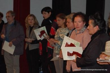 seconda-edizione-premio-internazionale-michelangelo-buonarroti-43
