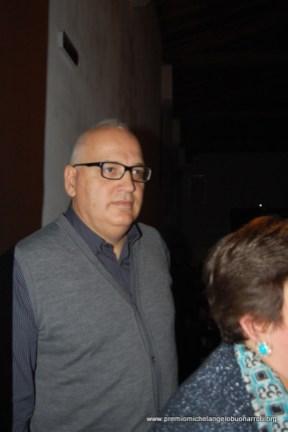seconda-edizione-premio-internazionale-michelangelo-buonarroti-45