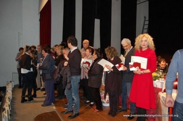 seconda-edizione-premio-internazionale-michelangelo-buonarroti-48