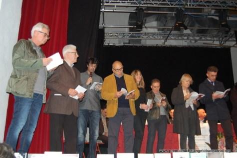 seconda-edizione-premio-internazionale-michelangelo-buonarroti-53