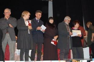 seconda-edizione-premio-internazionale-michelangelo-buonarroti-54