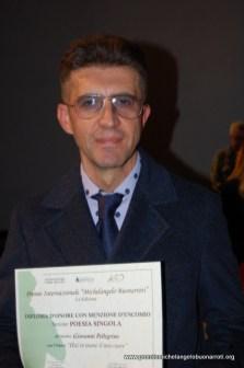 seconda-edizione-premio-internazionale-michelangelo-buonarroti-59