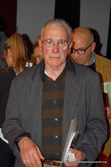seconda-edizione-premio-internazionale-michelangelo-buonarroti-60
