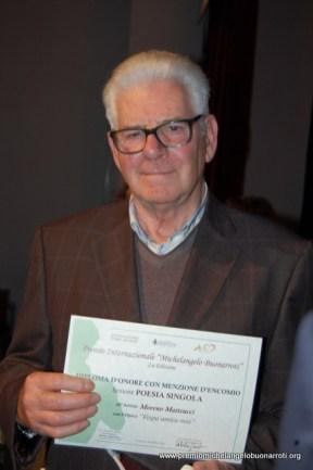 seconda-edizione-premio-internazionale-michelangelo-buonarroti-63
