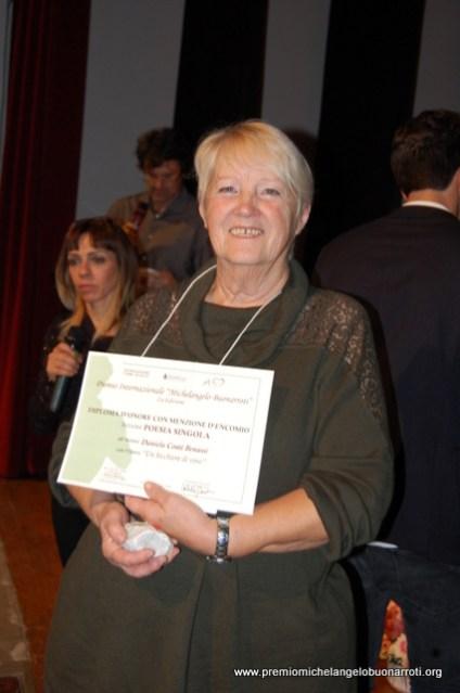 seconda-edizione-premio-internazionale-michelangelo-buonarroti-64