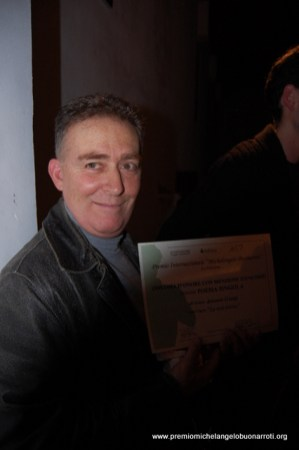 seconda-edizione-premio-internazionale-michelangelo-buonarroti-66