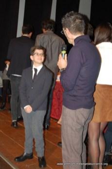 seconda-edizione-premio-internazionale-michelangelo-buonarroti-67