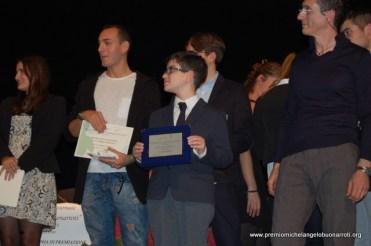 seconda-edizione-premio-internazionale-michelangelo-buonarroti-69