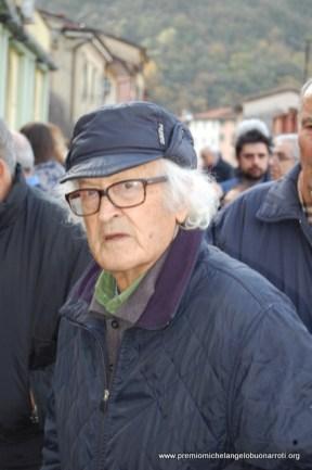 seconda-edizione-premio-internazionale-michelangelo-buonarroti-7