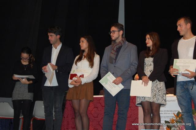 seconda-edizione-premio-internazionale-michelangelo-buonarroti-70