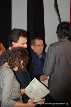 seconda-edizione-premio-internazionale-michelangelo-buonarroti-77