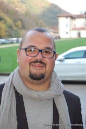 seconda-edizione-premio-internazionale-michelangelo-buonarroti-9