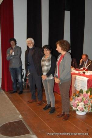 seconda-edizione-premio-internazionale-michelangelo-buonarroti-90