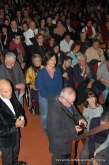 seconda-edizione-premio-internazionale-michelangelo-buonarroti-94