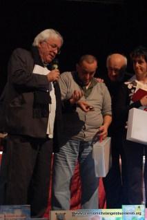 seconda-edizione-premio-internazionale-michelangelo-buonarroti-99