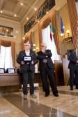 Premio-Paolo-Borsellino-45