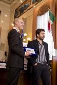 Premio-Paolo-Borsellino-61