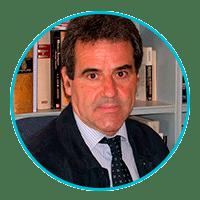 Dr. Francisco Gil Rodríguez