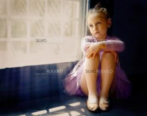 A CHILD'S DREAM (SOGNI DI BAMBINA)