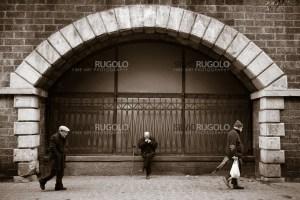 TRE STORIE @ Silvio Rugolo