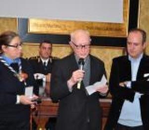 premio_bachelet_2009