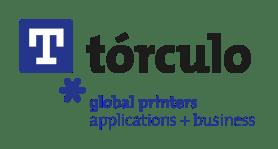 Torculo_logo