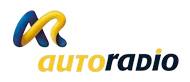 auto_radio