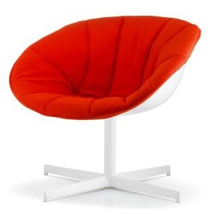 Design-Lounge