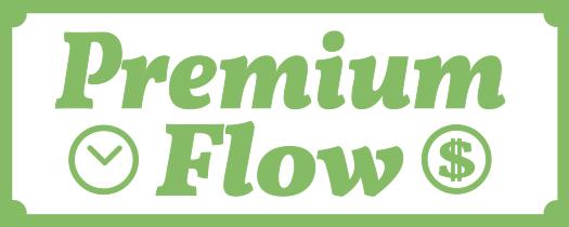 Premium Flow