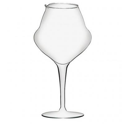premium gastro lehmann glass oenomust