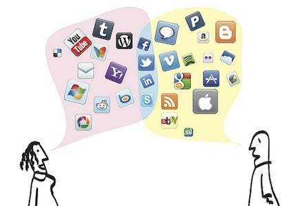 wordpress-social-media-plugin.jpg (440×300)