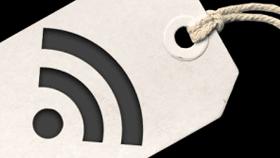 tag-feed