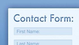 contact-widget