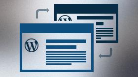 multisite-content-copier