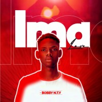 Bobby N.T.Y Unwraps New Single, 'IMA' ( Prod. by AY-MIXX )