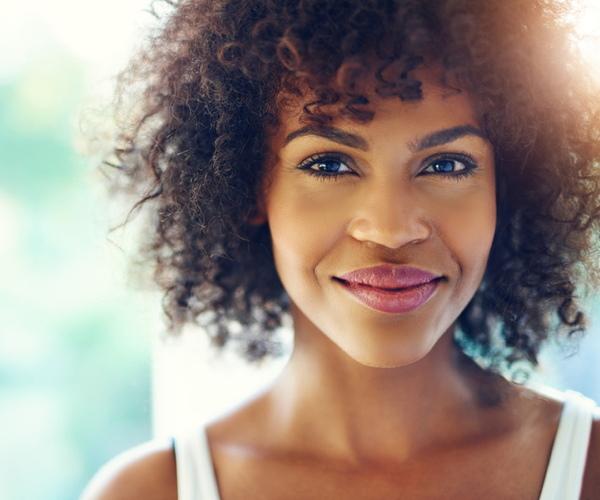 Premium Beauty News - USA: For their hair, Black women ...