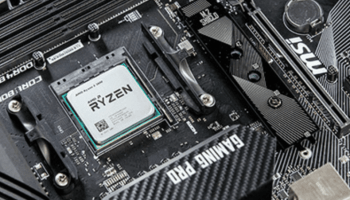 Best Motherboards for Ryzen 7 3700X & 3800X Builds (B450