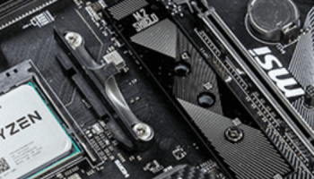 The 5 Best Motherboards for Ryzen 5 2600 Builds in 2019
