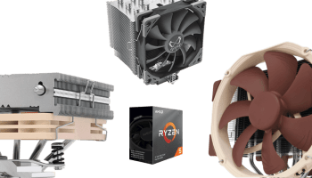 Best Graphics Cards for AMD Ryzen 5 3600 Builds in 2019