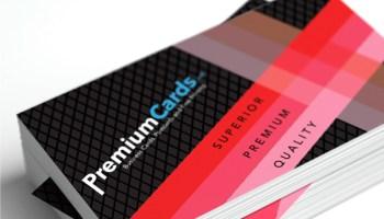 16pt silk business cards premiumcards premiumcards silk business cards spot uv 16pt reheart Gallery