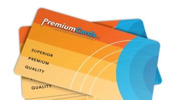 20pt plastic business cards 35x2 premiumcards plastic business cards 3375x2125 colourmoves