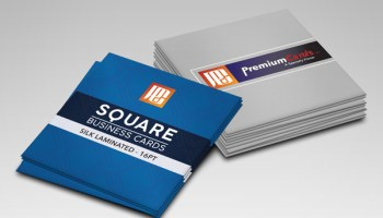 Square silk business cards 16pt premiumcards premiumcards square silk with spot uv business cards 16pt reheart Image collections