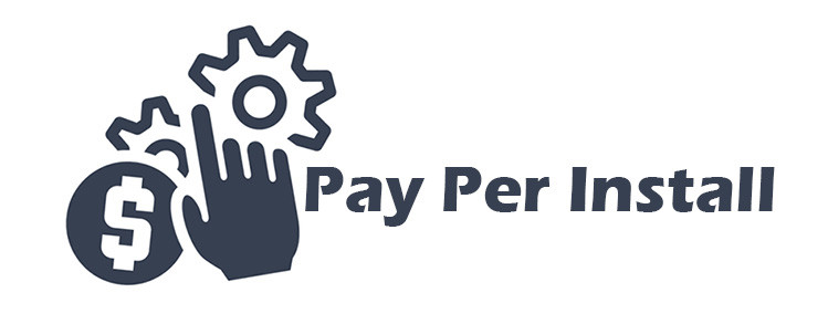 Pay Per Install